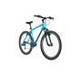 "Serious Rockville MTB Hardtail 26"" blue"